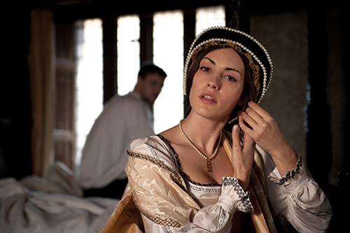 fallen in love tower of london anne boleyn
